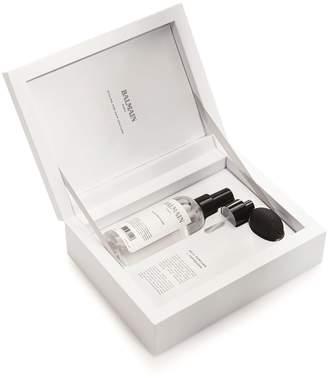 Balmain Hair Silk Perfume Set