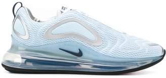 Nike 720 Waffle sneakers