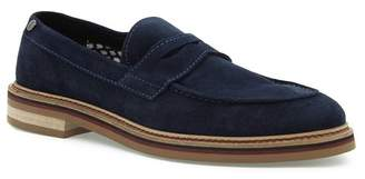 Original Penguin Maxwell Modern Dress Loafer