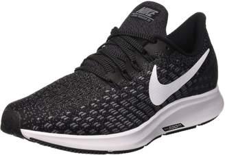 Nike Pegasus 35 - FOOTWEAR||WOMEN'S FOOTWEAR||WOMEN'S RUNNING Shoe