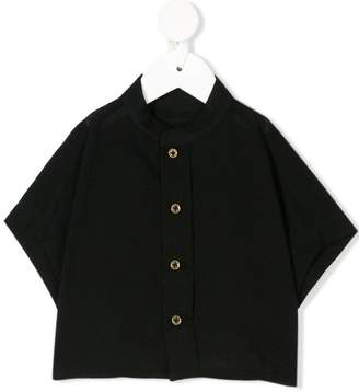 Factory Little Creative Kids buttoned shirt