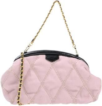 Ballantyne Handbags