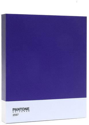 Pantone Universe Art Purple 2597