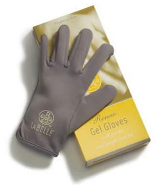 Bella Schneider Beauty Renew Gel Gloves