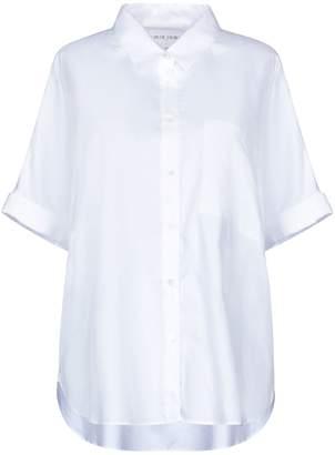 Chloé STORA Shirts - Item 38794136IE
