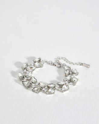 Ted Baker MALISON Mayfair crystal bracelet