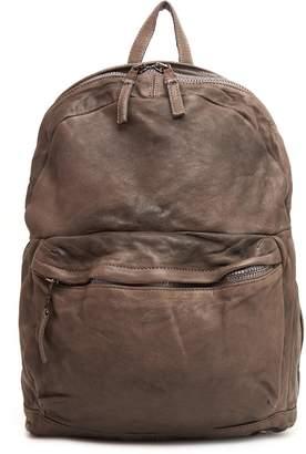 Giorgio Brato 'fiore' Bag