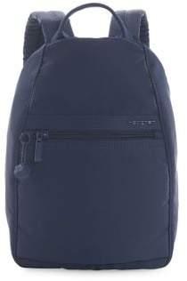 Hedgren Vogue RFID Backpack