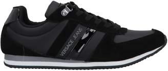 Versace Low-tops & sneakers - Item 11635725GO