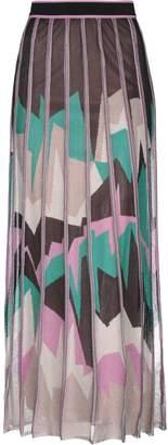 M Missoni Long skirts