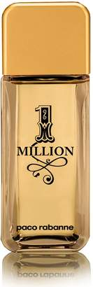 Paco Rabanne 1Million aftershave lotion 100ml