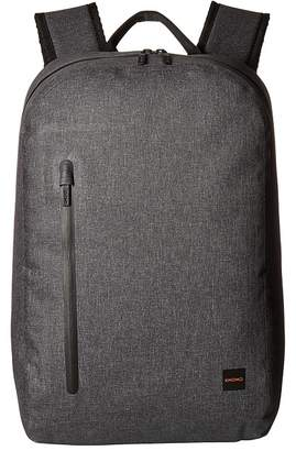 Knomo London Thames Harpsden Backpack Backpack Bags