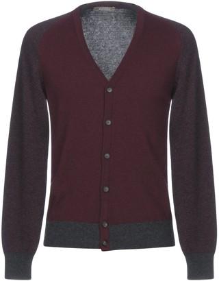 ANDREA FENZI Sweaters - Item 39854139NS