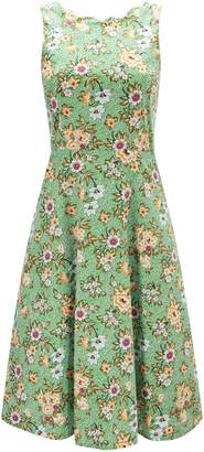 Joe's Jeans Tea Party Dress
