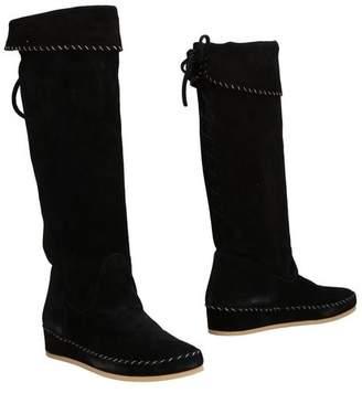 Suzie Mas SUZIEMAS Boots