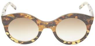 Prism Savannah Sunglasses
