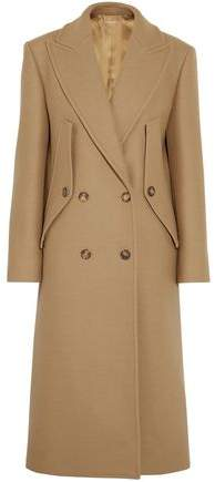 Michael Kors Collection Trench Coats