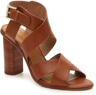 Joie Luxury Avery Sandal - Women's
