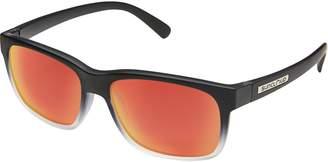 SunCloud Polarized Optics Stand Polarized Sunglasses