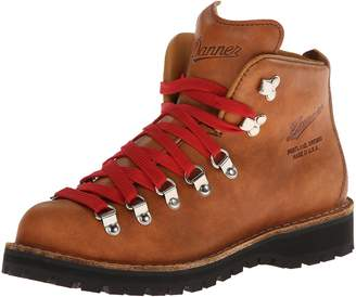 Danner Stumptown by Women's Mountain Light Cascade Hiking Boot