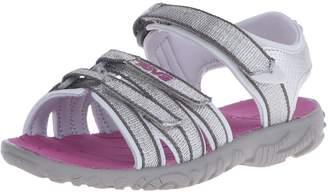 Teva Tirra Hard Sole Sandal