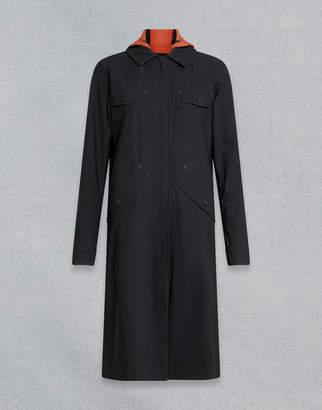 Belstaff Venturer Jacket Black