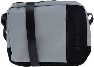 MOMO Design Cross-body bags - Item 45375612