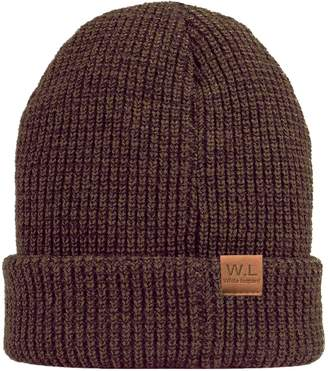 Slouchy Knit Hats For Men - ShopStyle Canada 277faa44b14