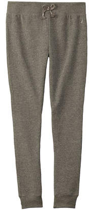 Nautica Girls' Pant