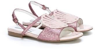 Stella McCartney Penny sandals