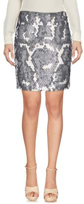 Cote CO|TE Knee length skirt