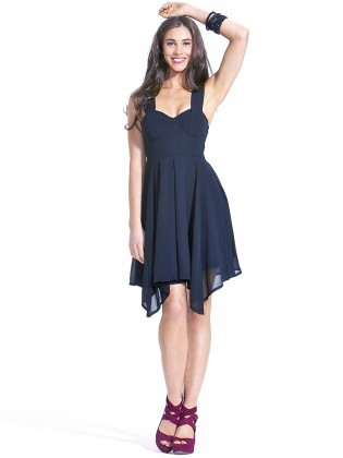 Fate Pretty Young Thing Dress