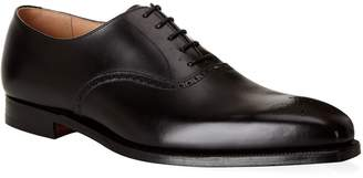 Crockett Jones Crockett & Jones Edgware Oxford Shoe