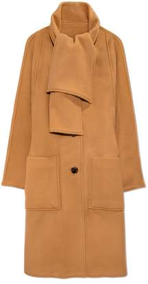 Tory Burch Chelsea Coat