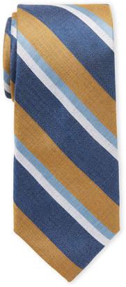 Ben Sherman Jake Stripe Tie