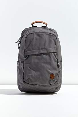 Fjallraven Raven 20 Backpack