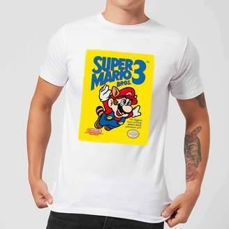 24ef6c465 Nintendo Clothing For Men - ShopStyle Australia