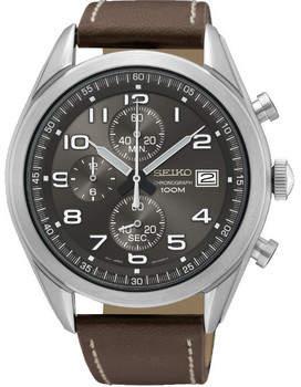 Uhr Chronograph SSB275P1
