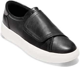 Cole Haan GrandPro Flatform Sneaker