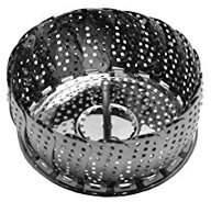Berghoff Stainless Steel Steamer Basket