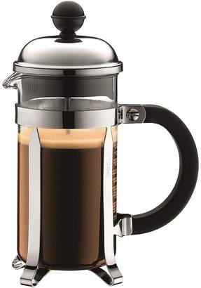Bodum Chambord Coffee Maker, 350ml