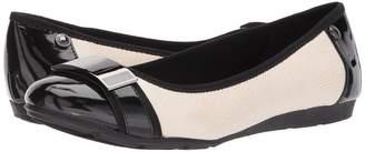 Anne Klein Adette Women's Shoes