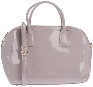 Tru Trussardi Handbags - Item 45408623