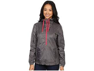 Spyder Rayne Shell Jacket Women's Coat
