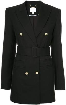 Alice McCall That's All short coat