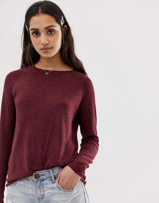 Only Mila knit sweater