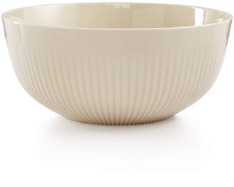 Hotel Collection Closeout! Modern Dinnerware Porcelain Bisque Vegetable Bowl, Created for Macy's