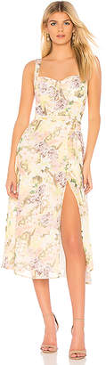 Yumi Kim Ariana Dress