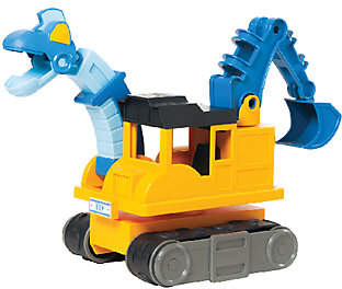 Educational Insights Dino Construction Brachios