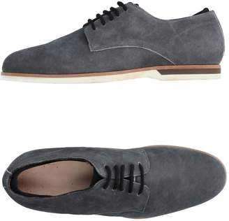 Bepositive Lace-up shoes
